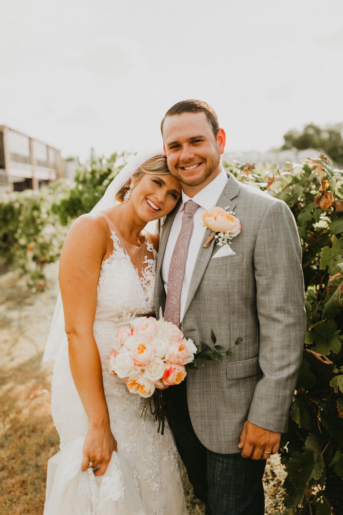 Messina Hof Winery Texas Wedding-35.jpg