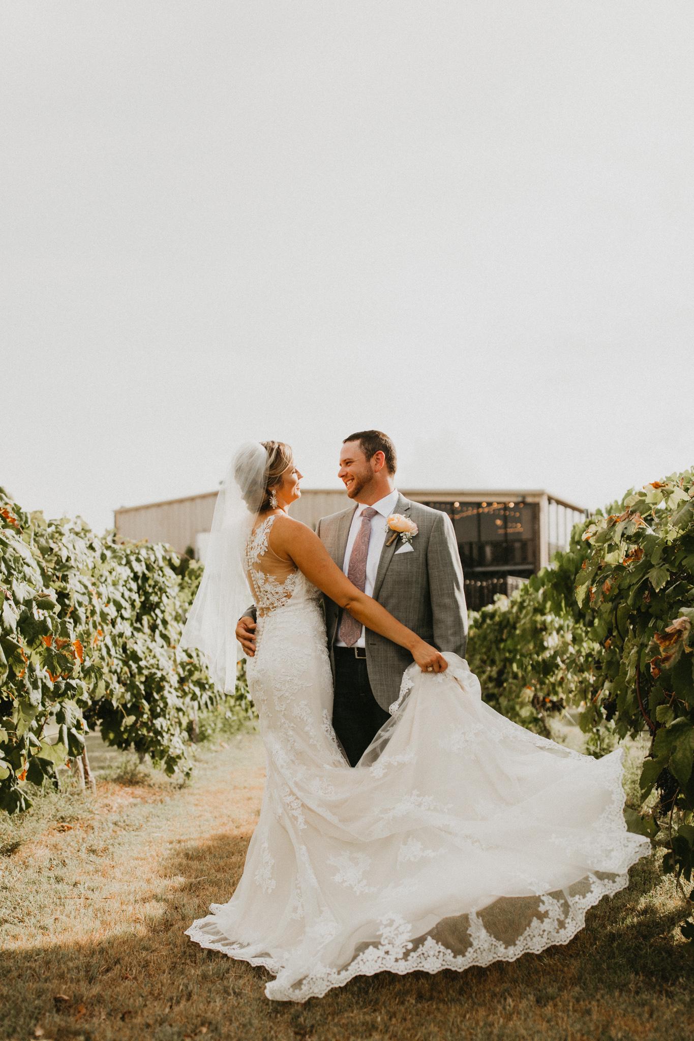 Messina Hof Winery Texas Wedding-37.jpg