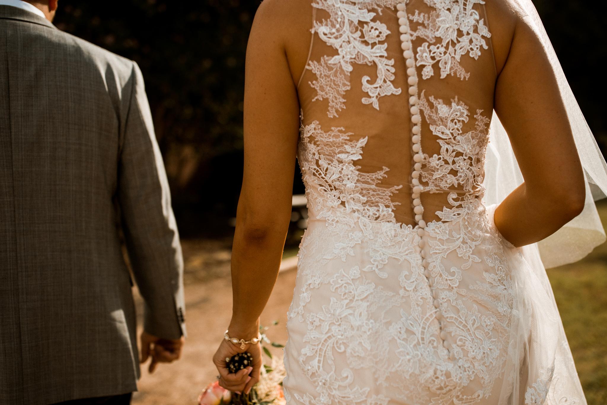 Messina Hof Winery Texas Wedding-39.jpg