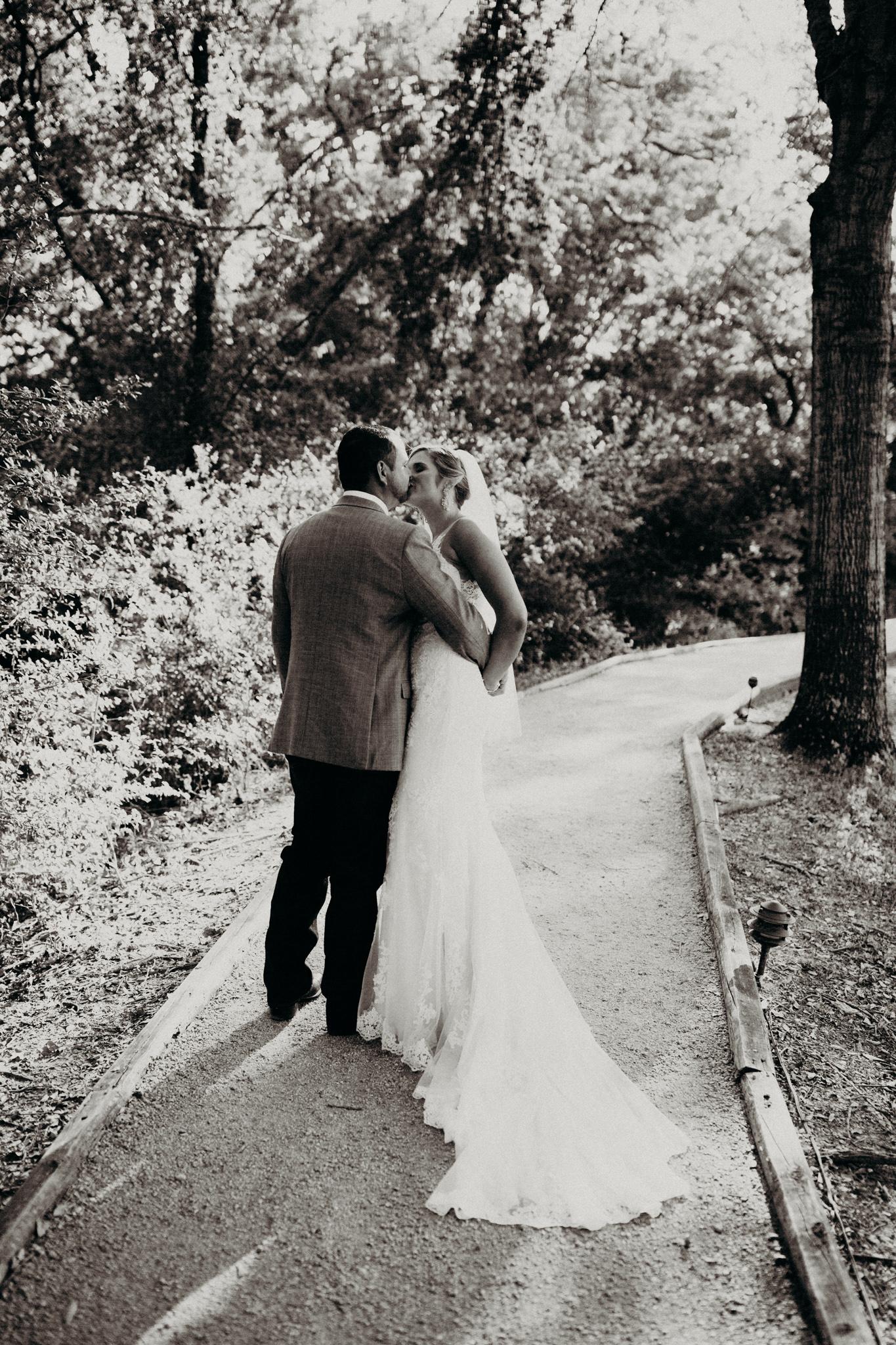 Messina Hof Winery Texas Wedding-41.jpg