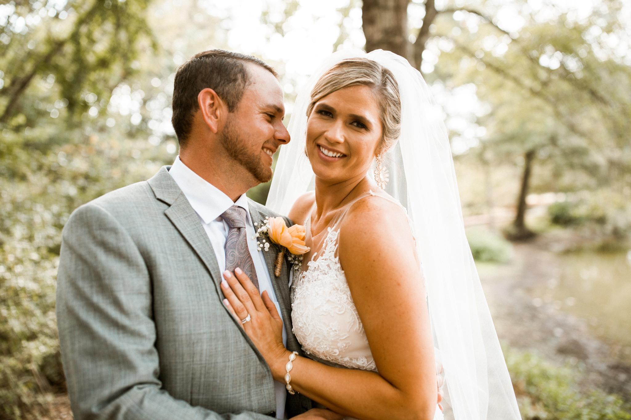 Messina Hof Winery Texas Wedding-45.jpg