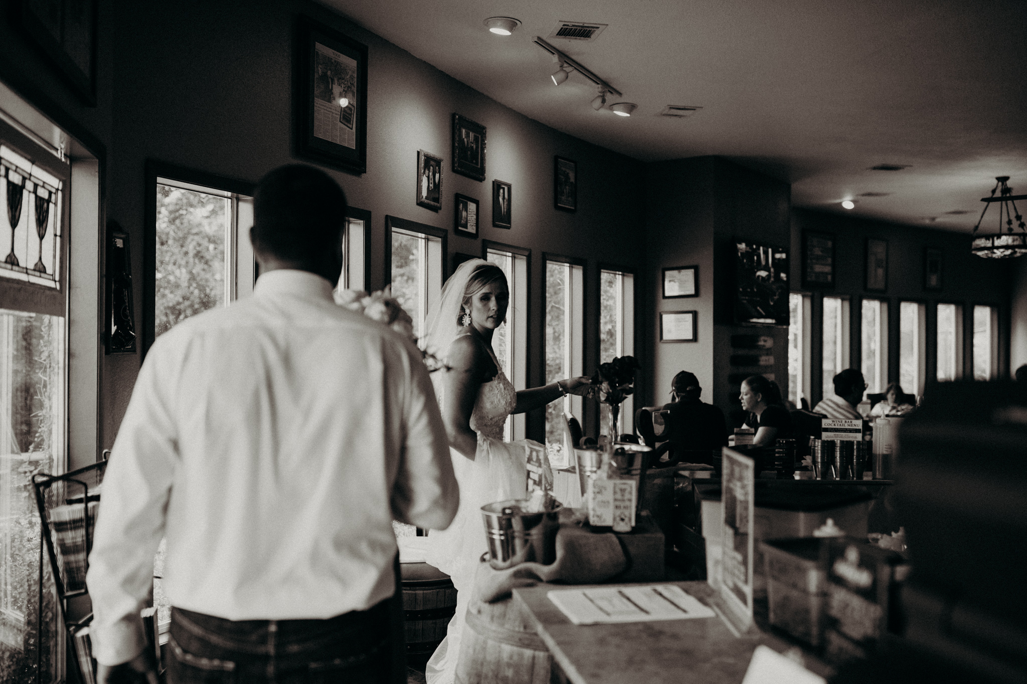 Messina Hof Winery Texas Wedding-50.jpg