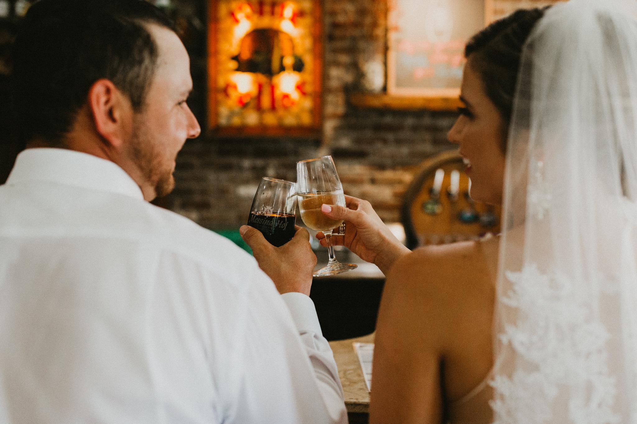 Messina Hof Winery Texas Wedding-53.jpg
