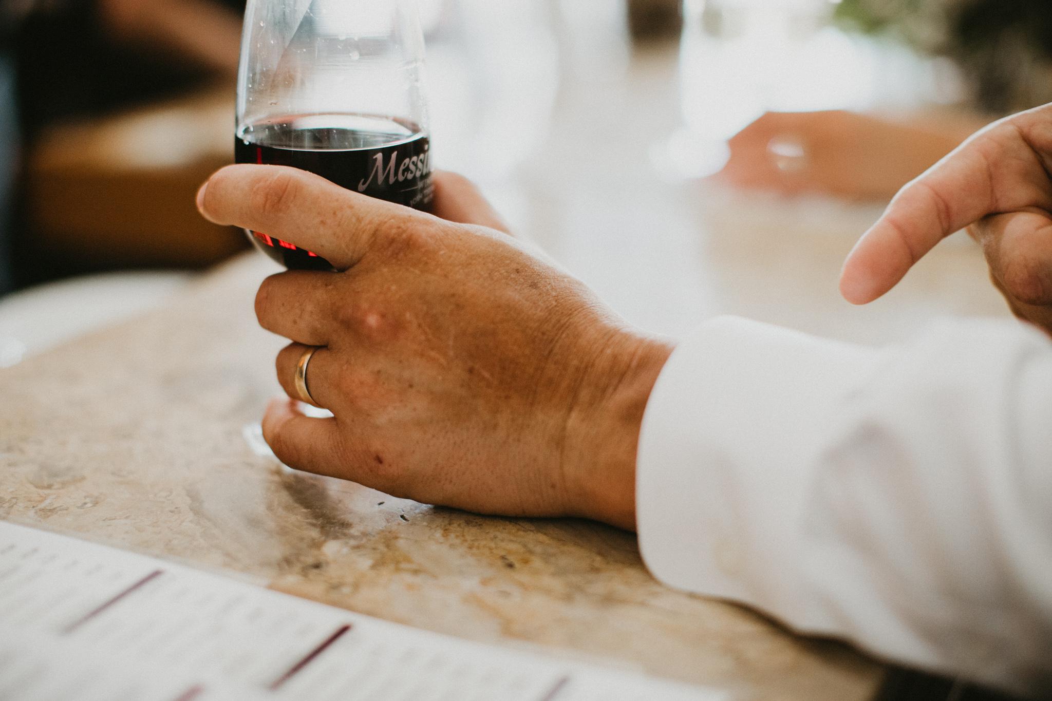 Messina Hof Winery Texas Wedding-54.jpg