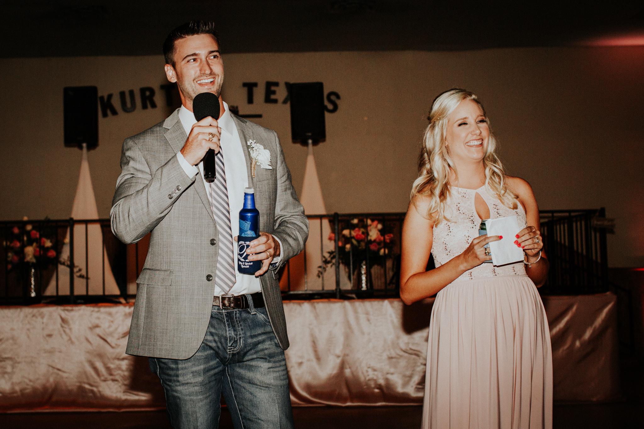 Messina Hof Winery Texas Wedding-56.jpg