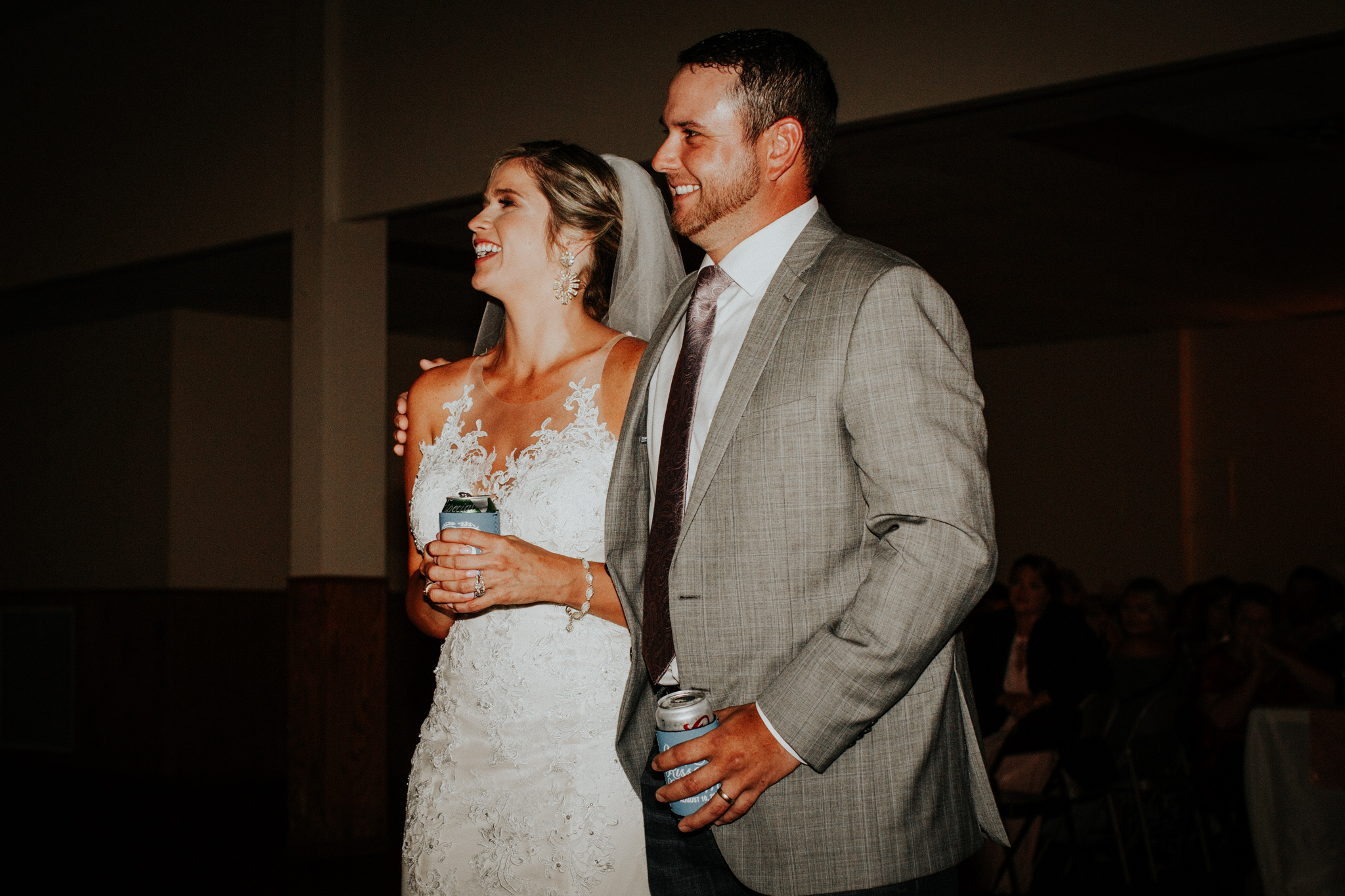 Messina Hof Winery Texas Wedding-57.jpg