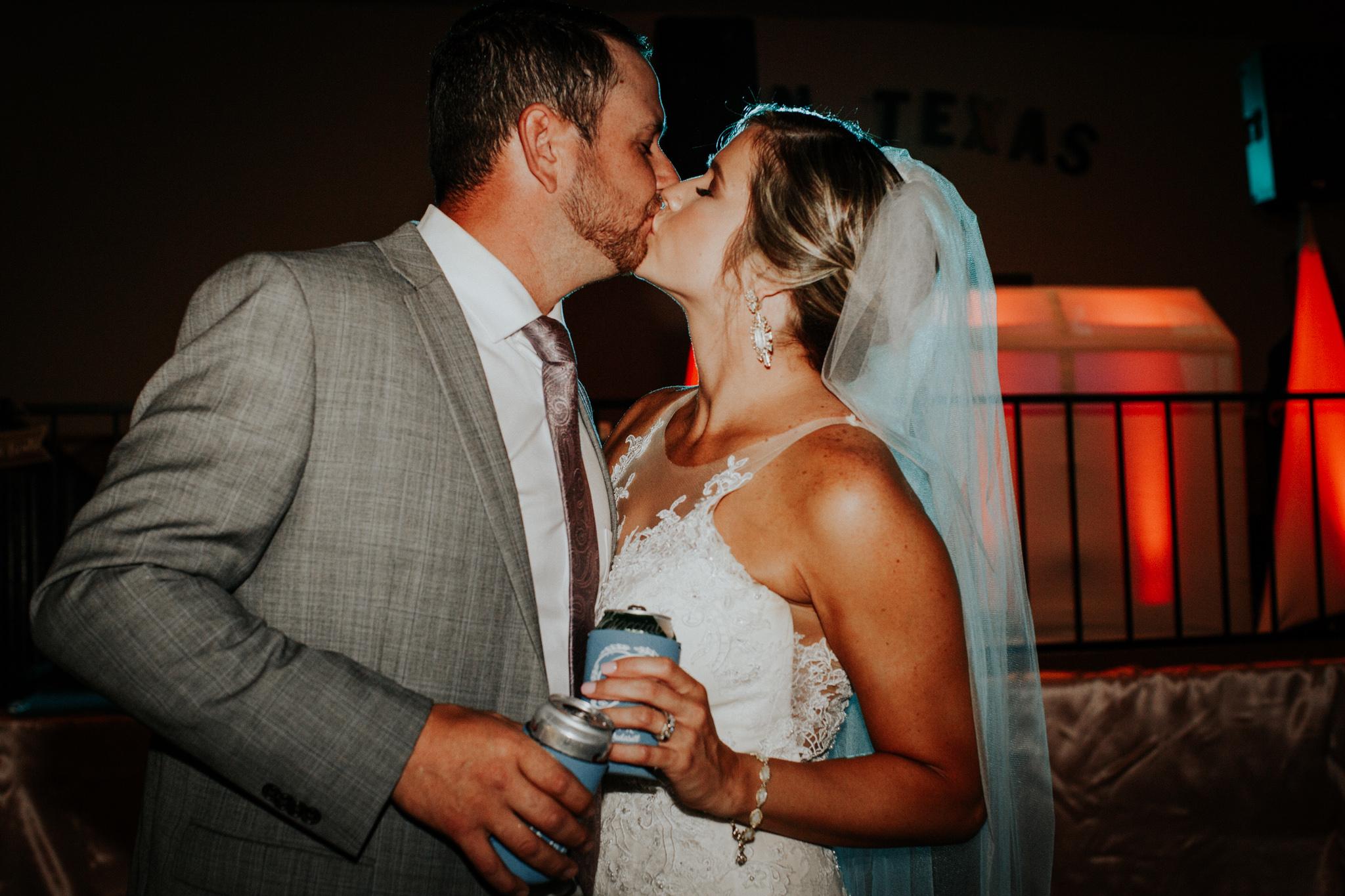 Messina Hof Winery Texas Wedding-58.jpg