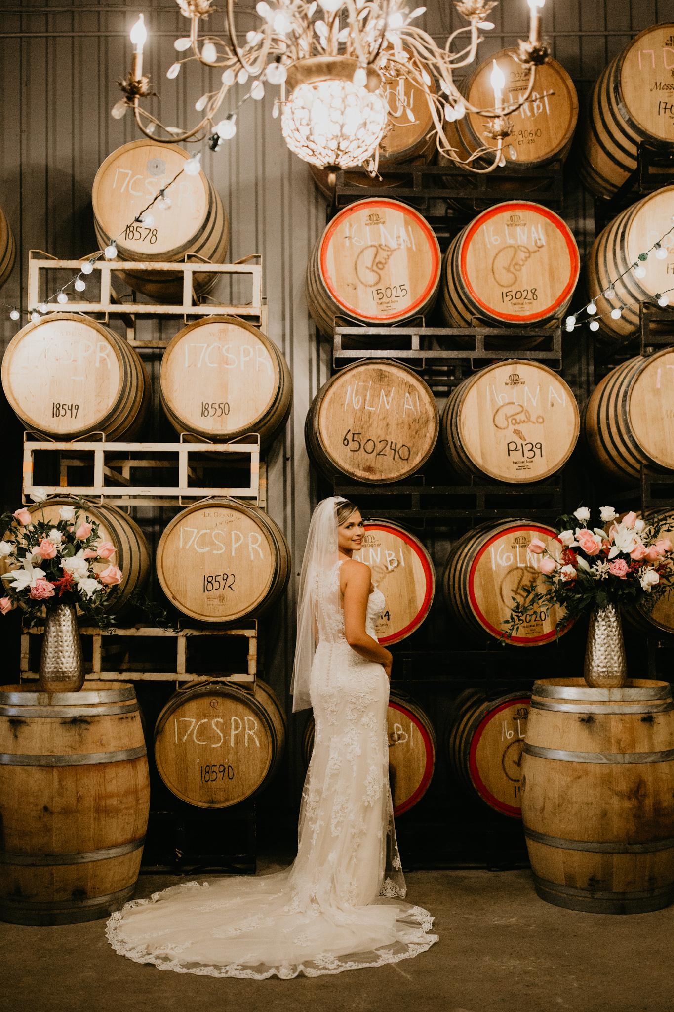 Messina Hof Winery Texas Wedding.jpg