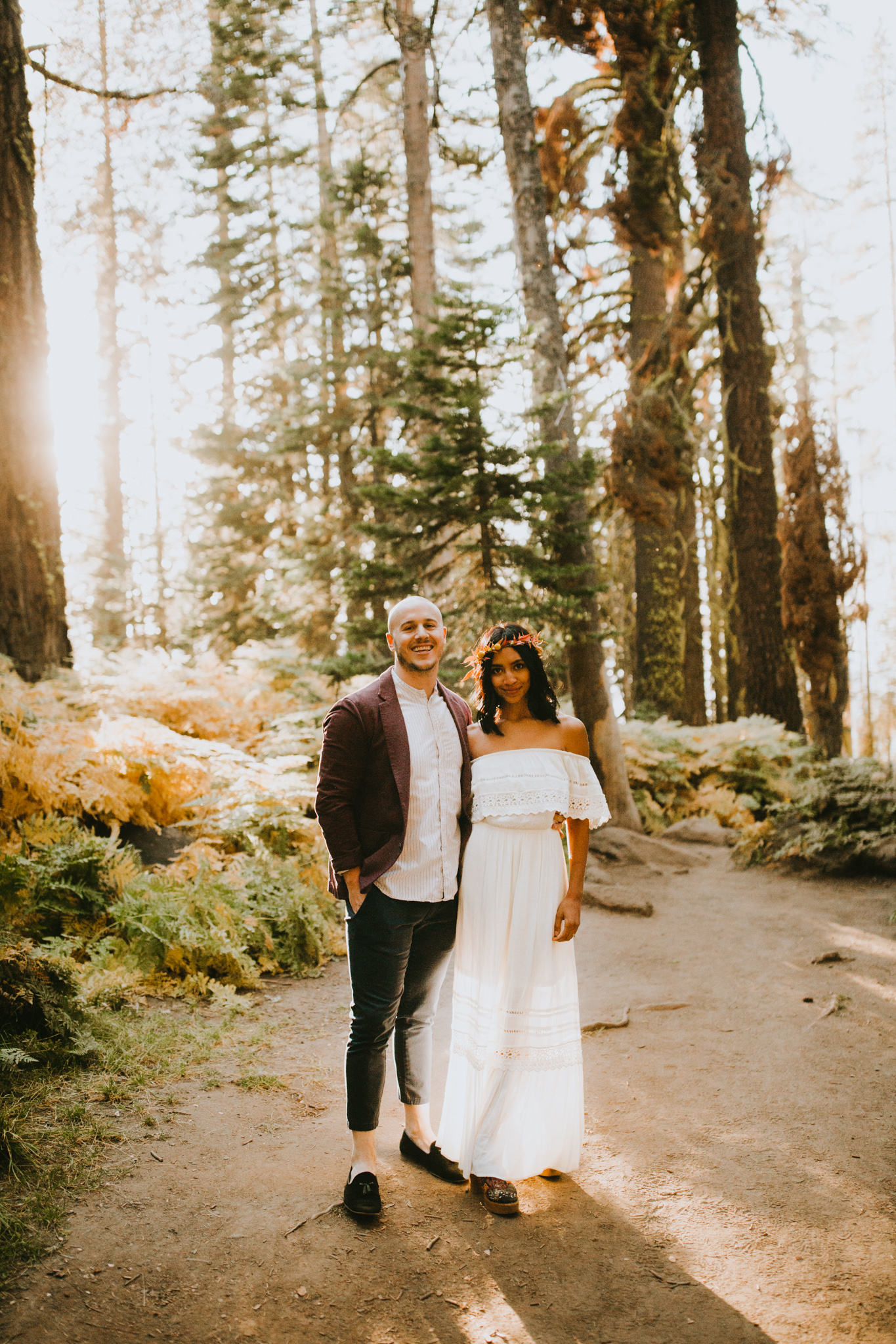 Yosemite Elopement Sunset Taft Point-29.jpg