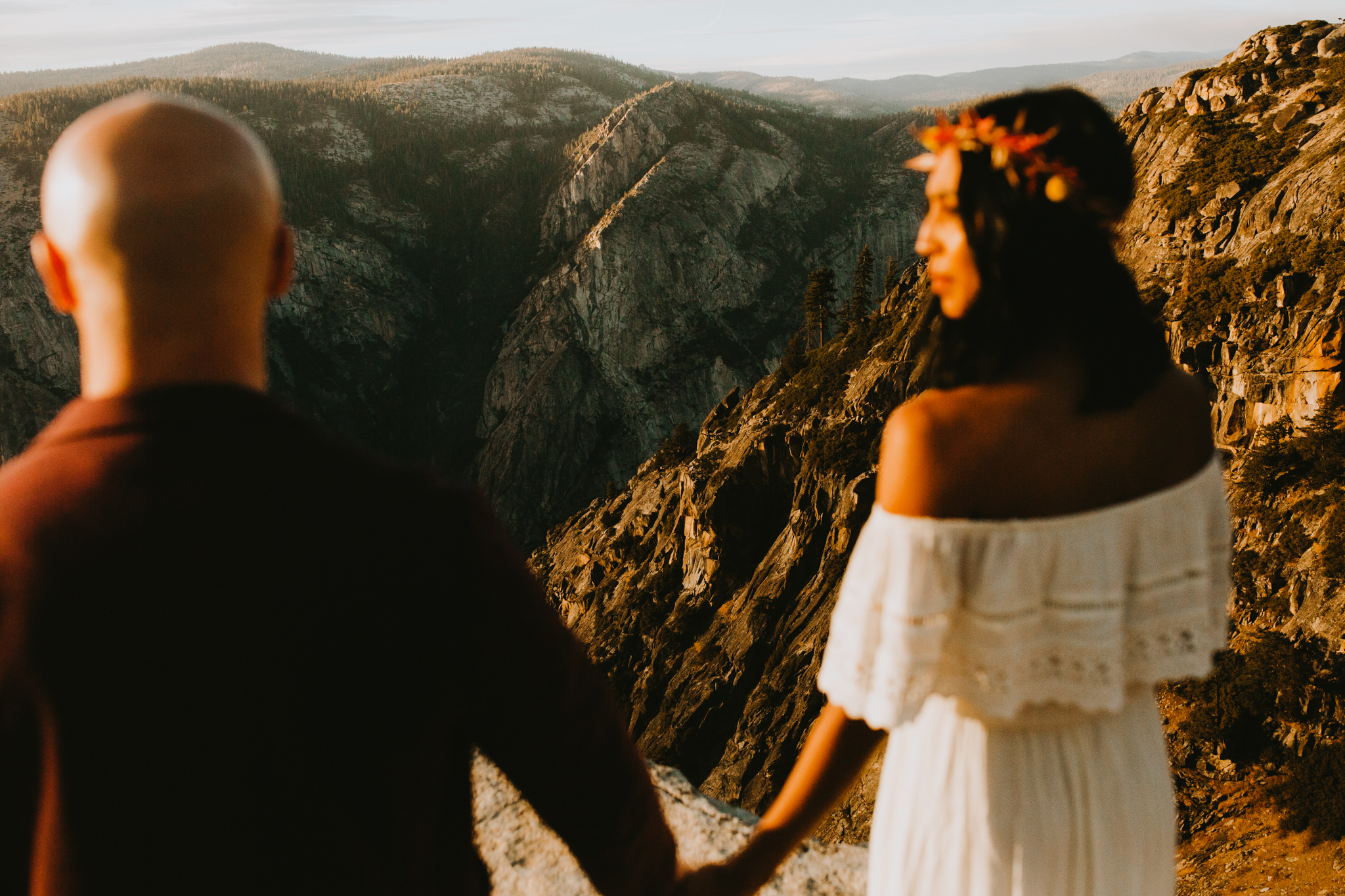 Yosemite Elopement Sunset Taft Point-36.jpg