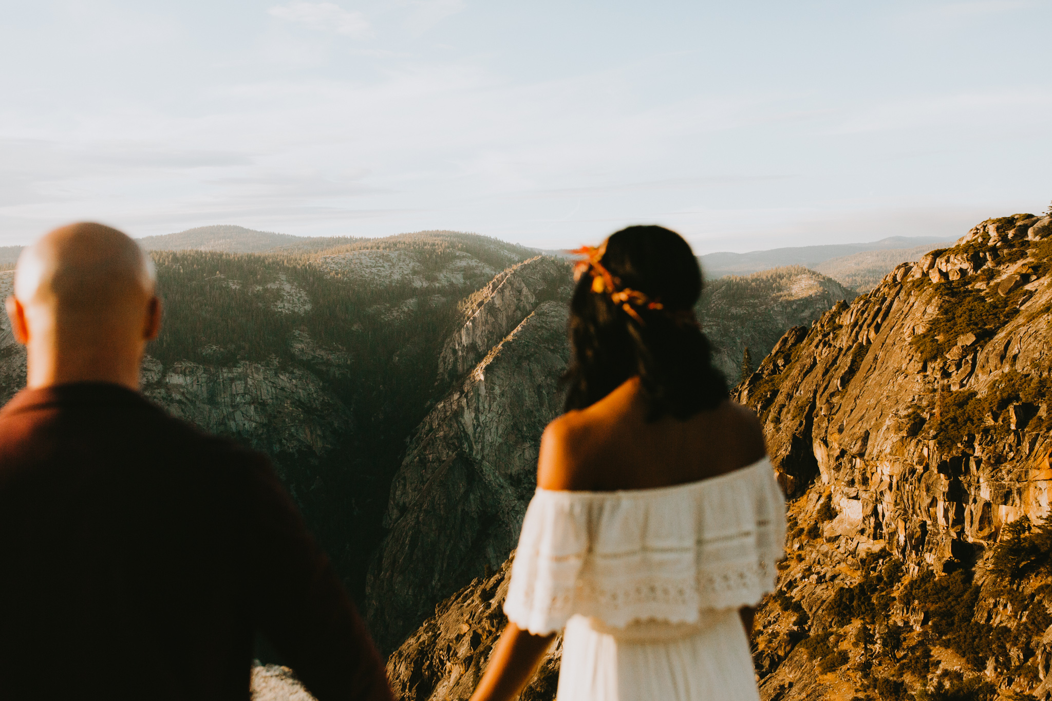 Yosemite Elopement Sunset Taft Point-37.jpg