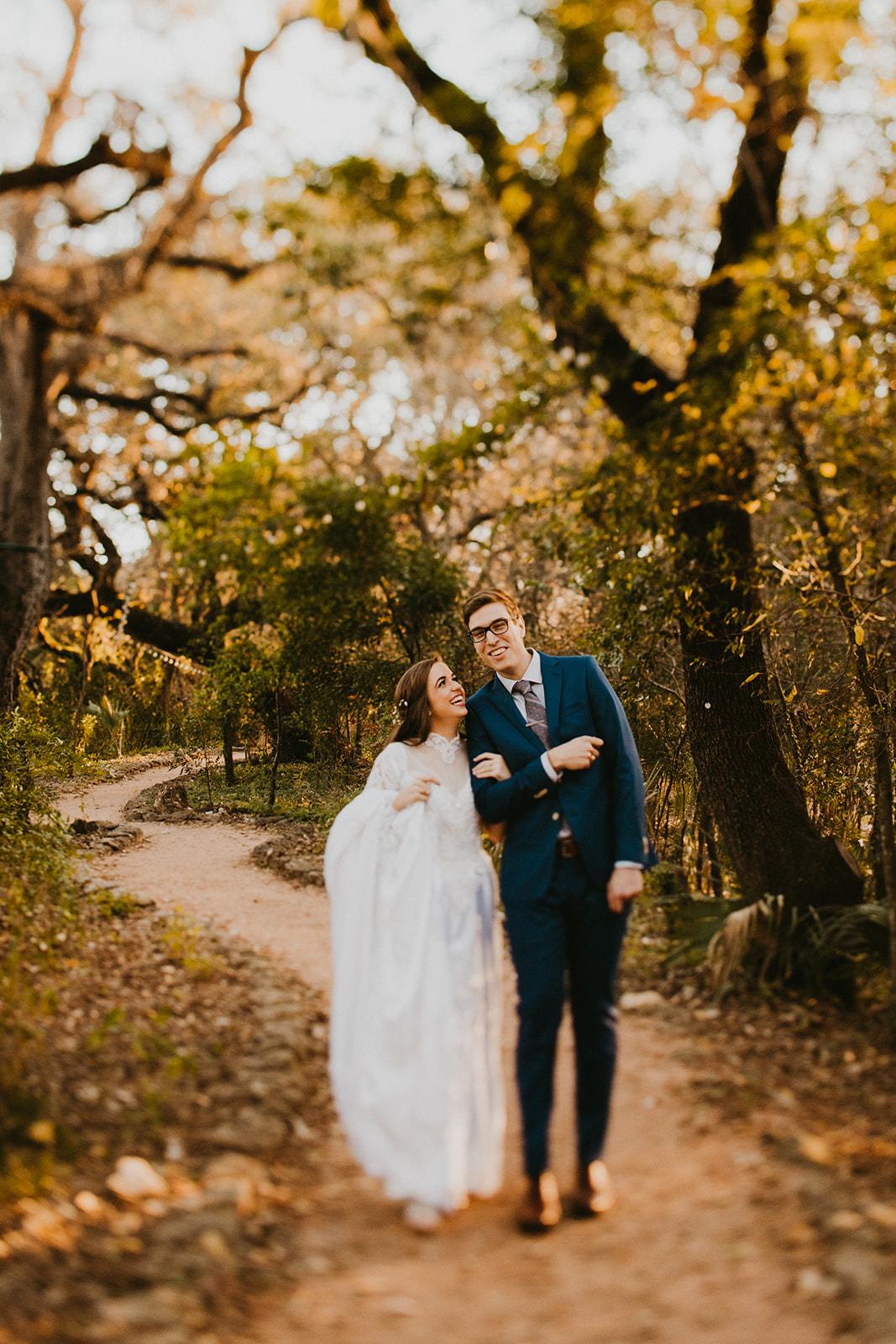 Drew & Allison First Look-140_websize.jpg