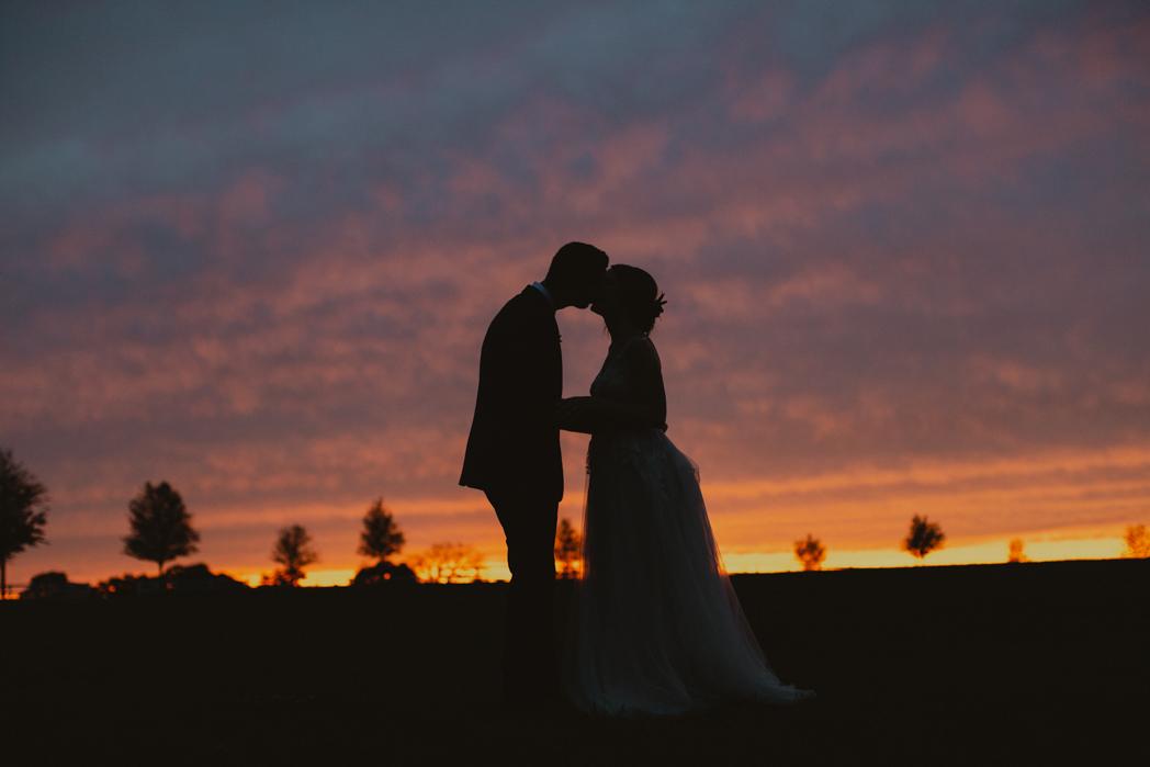 Fernandez Sunset Wedding.jpg