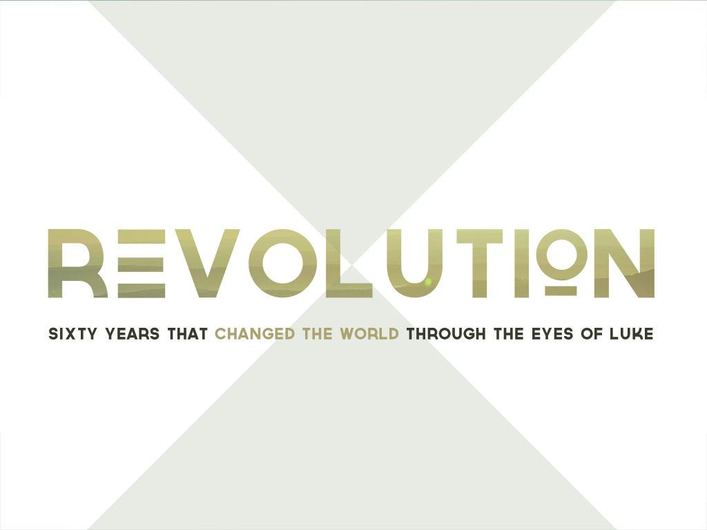 revolution-bg.jpg
