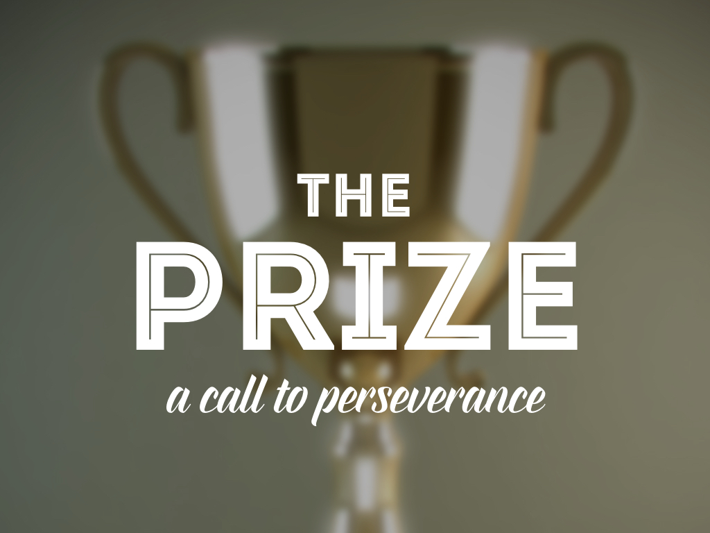 The Prize.001.jpeg