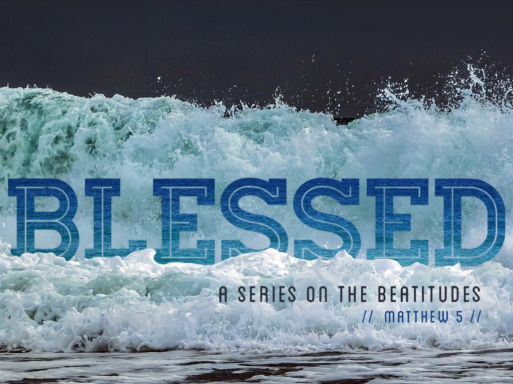 blessed-series.jpg