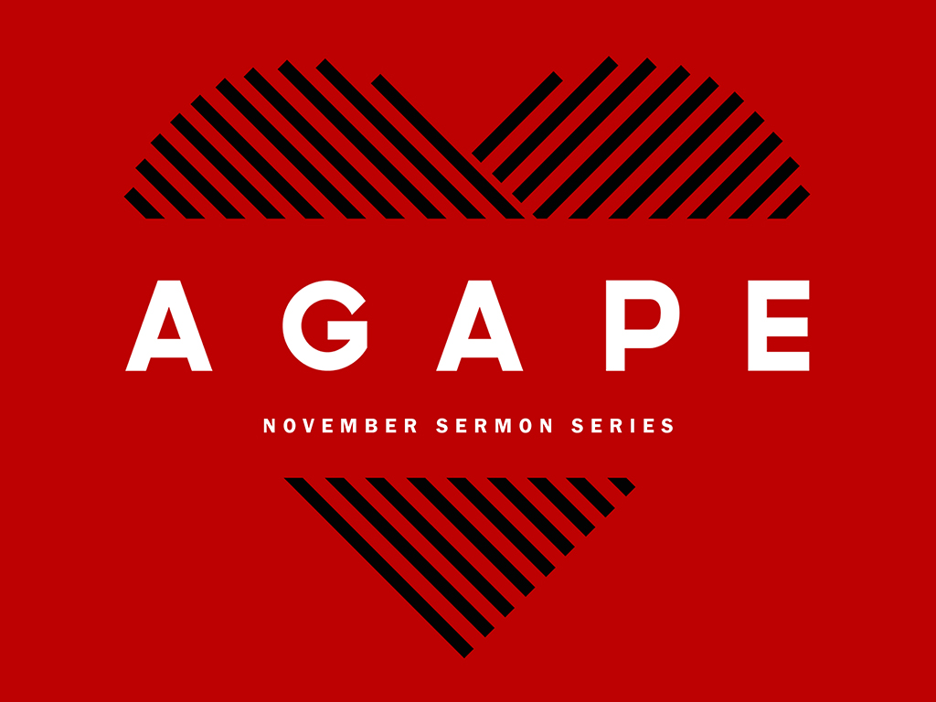 agape-series-screen.jpg