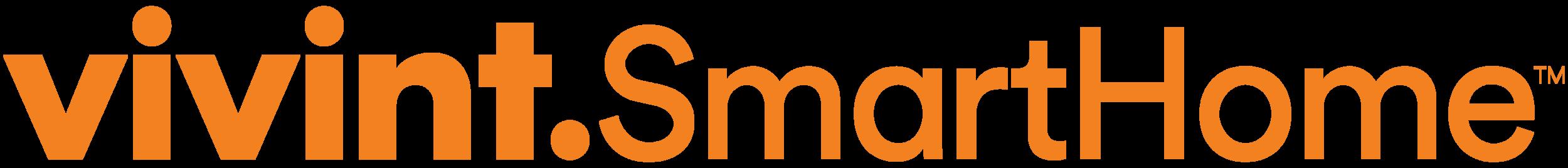 Vivint Smart Home Logo_Secondary_Orange.png