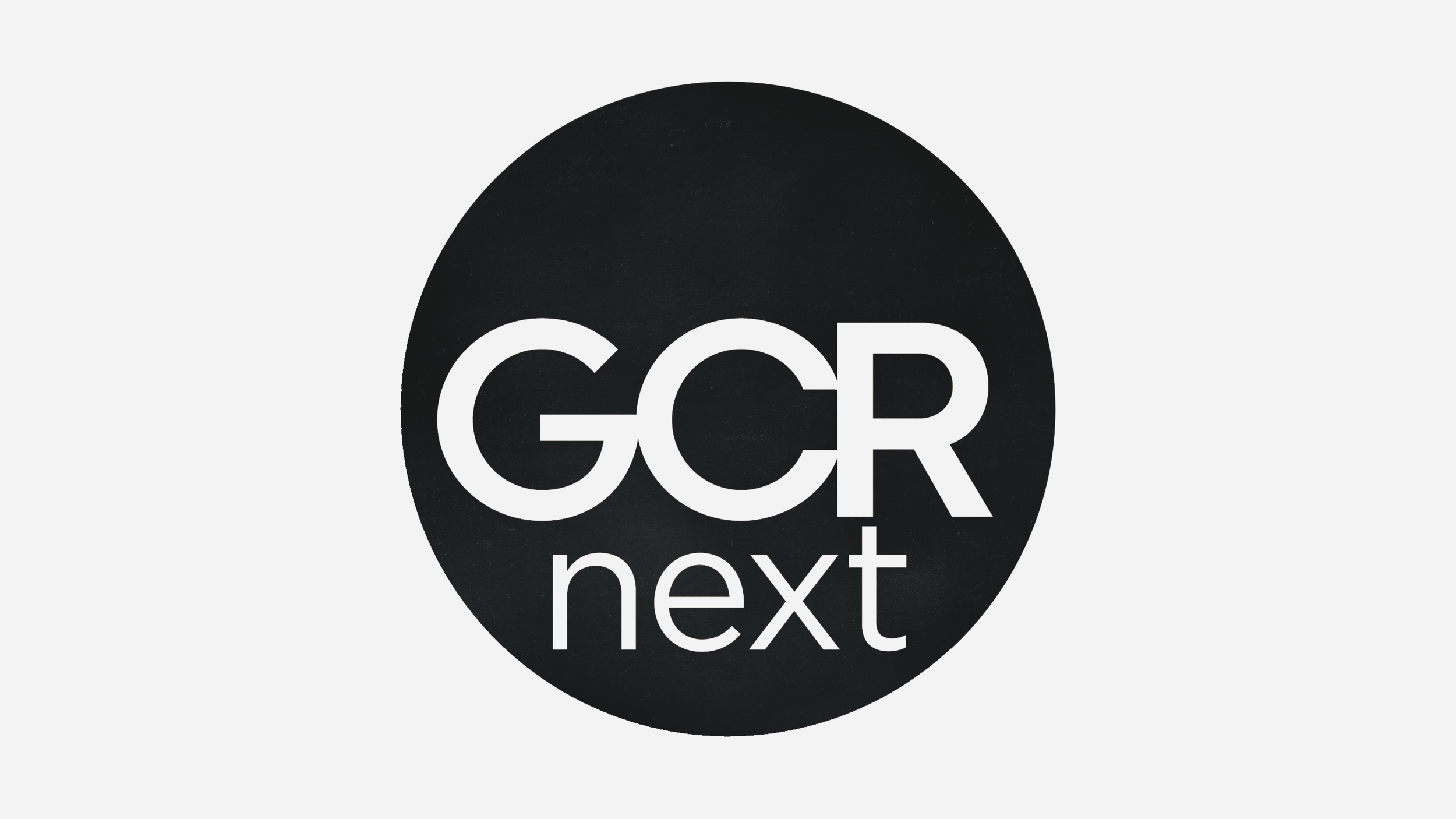GCRnext.png
