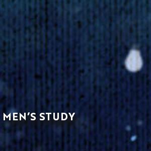 WebGraphic-mens-study.jpg