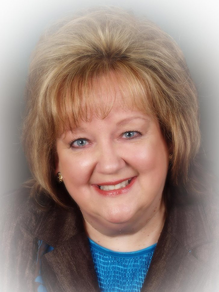 """Rhonda Holland - Rhonda K. Holland is a women's conference and retreat speaker, minister and teacher of the word. She and her husband, Kenneth have two adult sons, Joel and Jonathan. Rhonda is on staff at the South Aiken Church of God in South Carolina, where she and her family are involved in various areas of ministry. She has a passion and desire to minister to the body of Christ in these last days. Her heart for God and her love for the Word is felt as she ministers to those hurting and hungry for His presence. She is the author of several women's Bible Studies including: """"Shut the Door"""", """"Leaving Lo Debar"""", """"Grapes, Giants, and Grasshoppers"""", """"Pots, Pans, & Prophecies"""", and """"Coins, Covenant, and Character"""