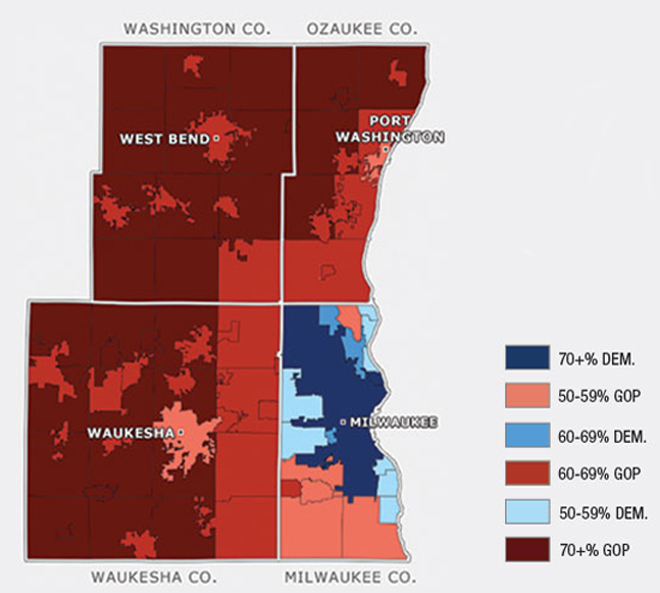 http://www.governing.com/topics/politics/gov-milwaukee-most-segregated-polarized-place.html