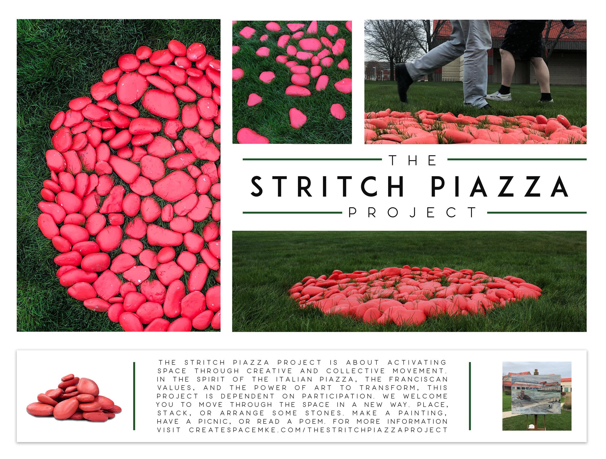 Stritch Piazza image.jpg