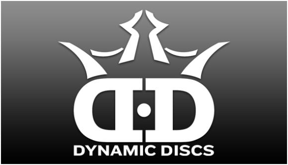 FeaturedImage_DynamicDiscs1-580x333.png