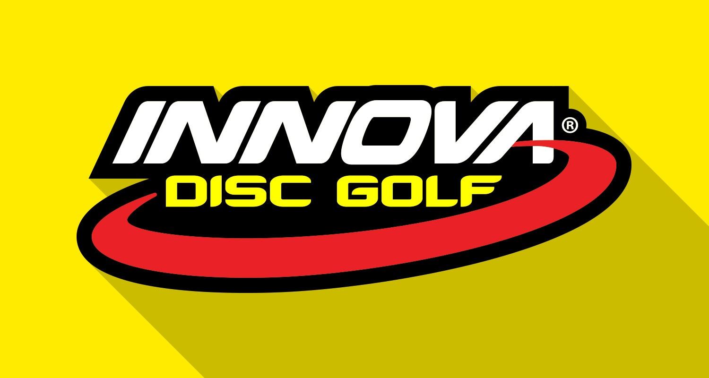 innova-logos-featured.jpg