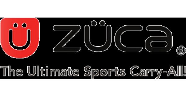 zuca Logo-600x315.png