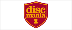 Discmania.png