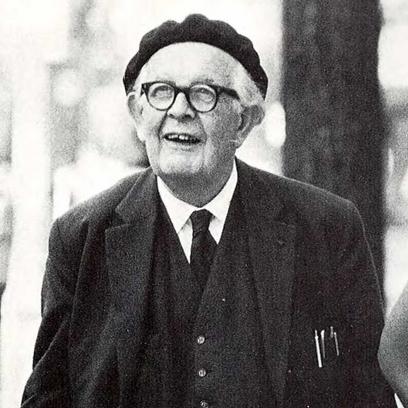 Jean_Piaget_in_Ann_Arbor_s.jpg
