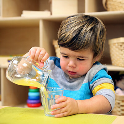 Boy pouring juice.jpg