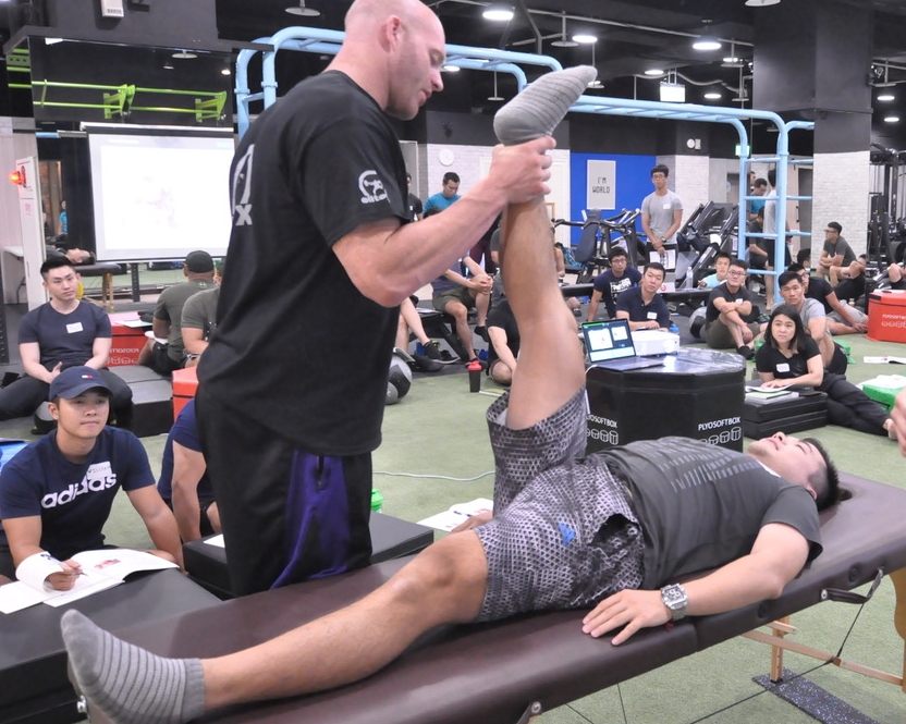 RPR MAKES MY PRACTICE MORE EFFECTIVE. -