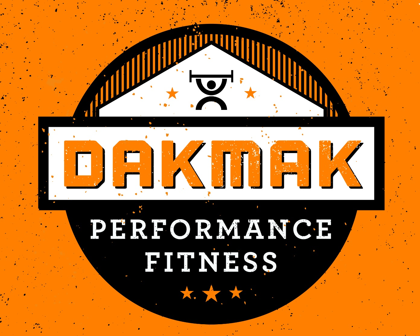 """- """"RPR is helping me see so many things about my trining and clients. The way I cue is much different. It's not a product or a gimmick, it's just lifting how our bodies should rather than just lifting weights. And it's not your average bro shit either! I really want to thank you guys.""""- Neal Dakmak, Owner @ Dakmak Performance Fitness, Baton Rouge, Louisiana"""