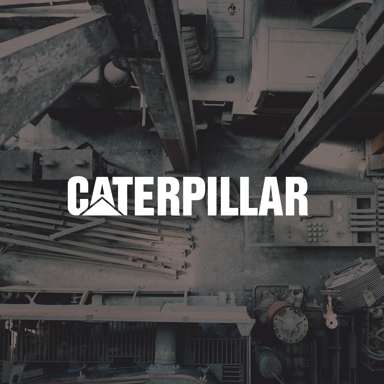 Caterpillar, the world's most trusted brand for heavy machinery, and Bullitt Group, manufacturer of connected devices, were releasing several models of rugged smartphones in the US called Cat Phones. To launch three different products we initiated a PR program focused on product reviews and vertical media including construction, utilities and service workers which resulted in 175 pieces of total media coverage including Popular Mechanics, Android Headlines, Reuters, PC Mag, CNET, Mashable, WIRED, EWEEK and more.