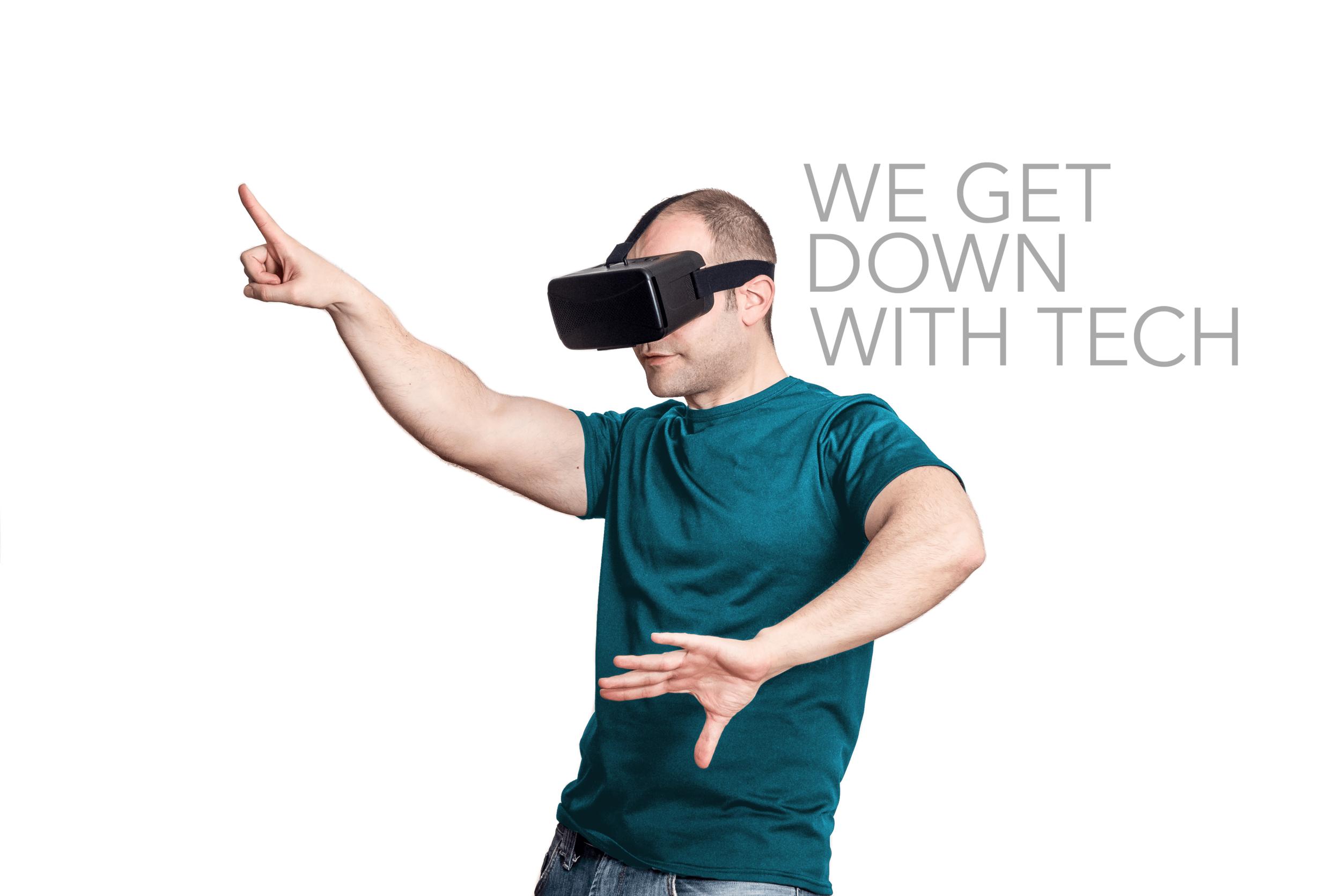 VR guy copy-min.png