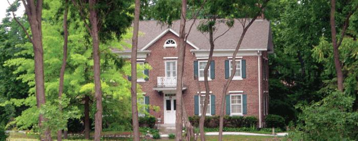 Willard-Richards-Inn-Nauvoo-960x379-1.jpg