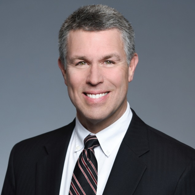 Paul Hees   Financial Advisor   Stifel Financial