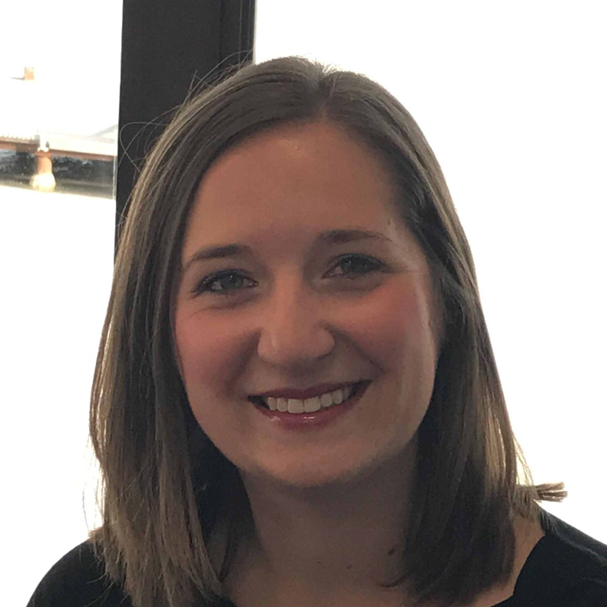 Kate Prehn   Director, Alumni & Donor Engagement Programs   Wisconsin Foundation & Alumni Association