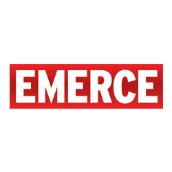 logo_emerce.jpg