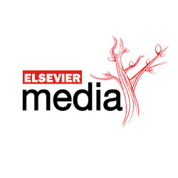 logo_elsevier.jpg