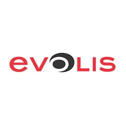 Evolis Nederland heeft SalesQ benaderd met de vraag om Evolis printers te verkopen aan slagers in Nederland. Dit zijn printers om plastic prijskaartjes te printen die in de vitrine bij de vleeswaren liggen. SalesQ heeft alle slagers in Nederland benaderd over onze printers.