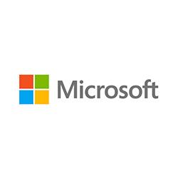 logo_microsoft.jpg