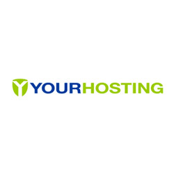 logo_yourhosting.jpg