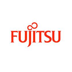 logo_fujitsu.jpg