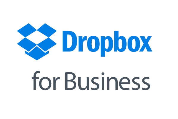 Dropbox-for-business-logo.png