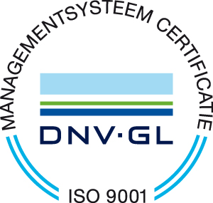 ISO.9001_DNV-GL_RGB.JPG