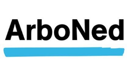 Arboned-1.png