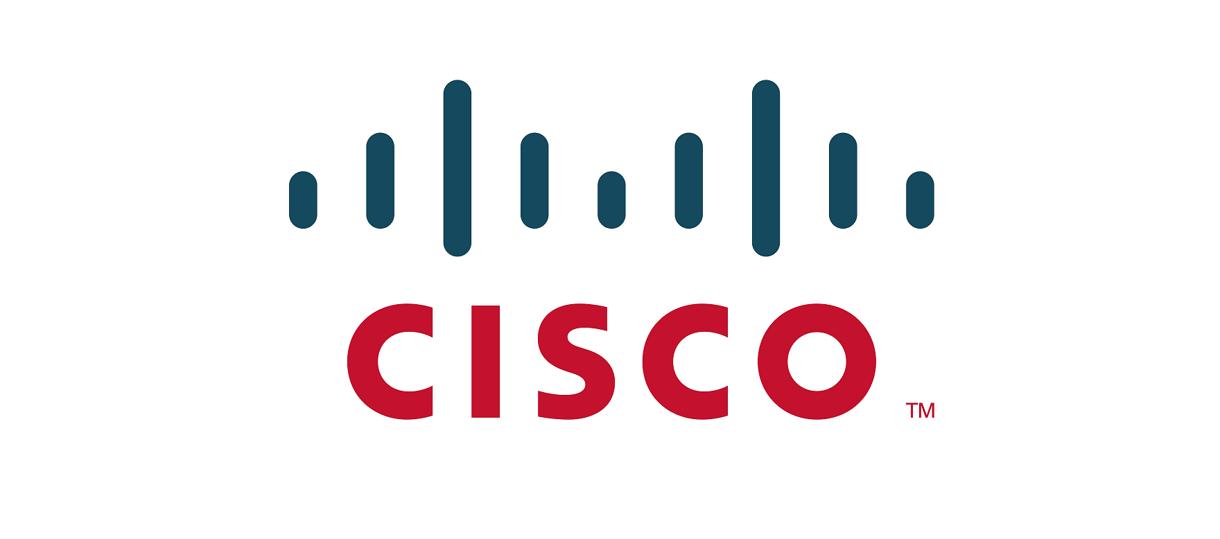 roastbrief-El-curioso-origen-de-Cisco-y-de-su-logo.png